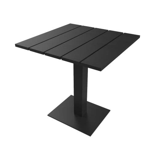 Envirofriend - Complete Tables (Outdoor)